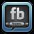 Arcadia Facebook